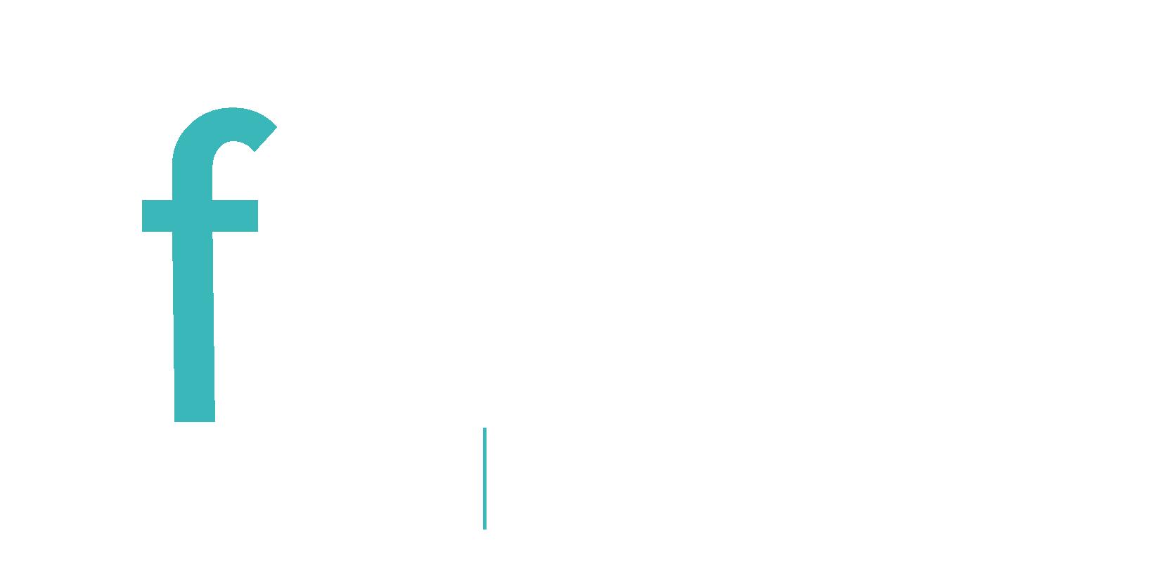 (f)acts Digital Marketing